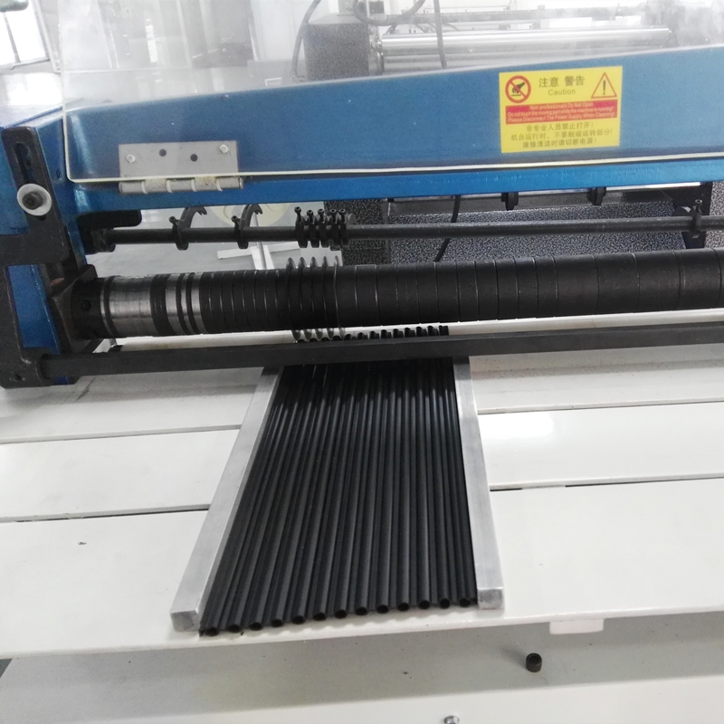 China Automatic Leather Cutting Machine